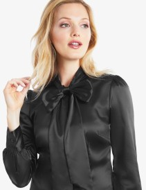womens-black-fitted-satin-blouse-pussy-bow-lupta001-a01-12-800px-1040px