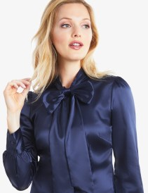 womens-navy-fitted-satin-blouse-pussy-bow-lupta001-g01-13-800px-1040px