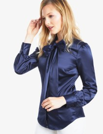 womens-navy-fitted-satin-blouse-pussy-bow-lupta001-g01-14-800px-1040px