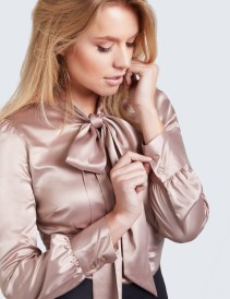 womens-taupe-fitted-satin-blouse-pussy-bow-lupta001-c50-07-800px-1040px