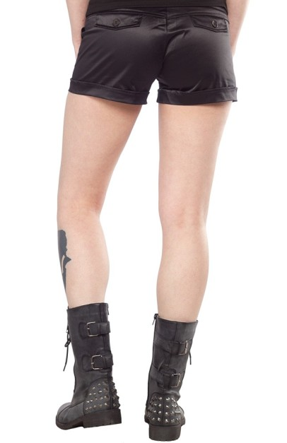 black-satin-shorts-4