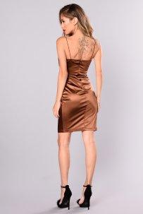 fashion_nova_08-09-17-236