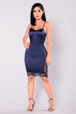 fashion_nova_08-23-17-1444