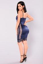 fashion_nova_08-23-17-1451