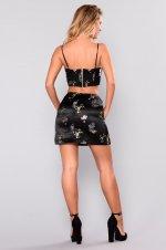fashion_nova_09-12-17-495