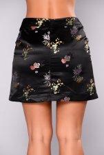 fashion_nova_09-12-17-498