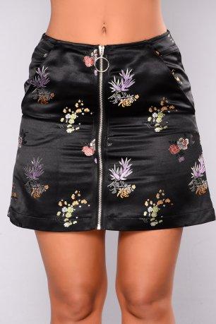 fashion_nova_09-12-17-500