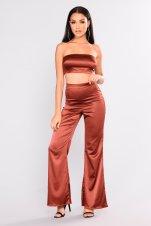 fashion_nova_10-18-17-872_1000x