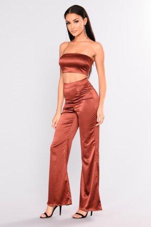 fashion_nova_10-18-17-880_1000x