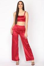 fashion_nova_12-02-17_studio_2-2149_1000x