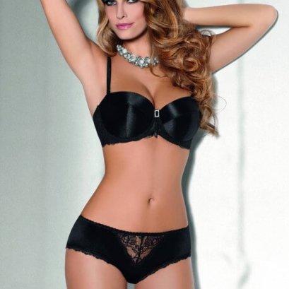 gabrielle-black-strapless-satin-balconette-bra-by-ava