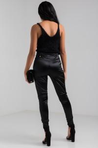 get-yours-satin-leggings_black_3