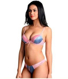 lazoya-pink-satin-bra-panty-sdl166200253-2-30f65