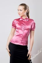 satin-blouse-8