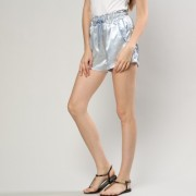 satin20shorts20in20metallic20look20clothing20trousers20light20blue20es2083441_0