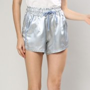 satin20shorts20in20metallic20look20clothing20trousers20light20blue20es2083441_1