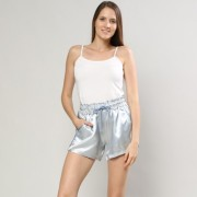 satin20shorts20in20metallic20look20clothing20trousers20light20blue20es2083441_4