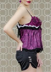 sexy-satin-shorts-summer-outfit-swarovski-crystals-sideways-details-600x850