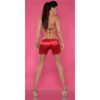 sexy-shiny-satin-shorts-hot-pants-red3