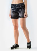 shorts-raso