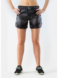 shorts-raso2