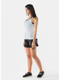 shorts-raso3