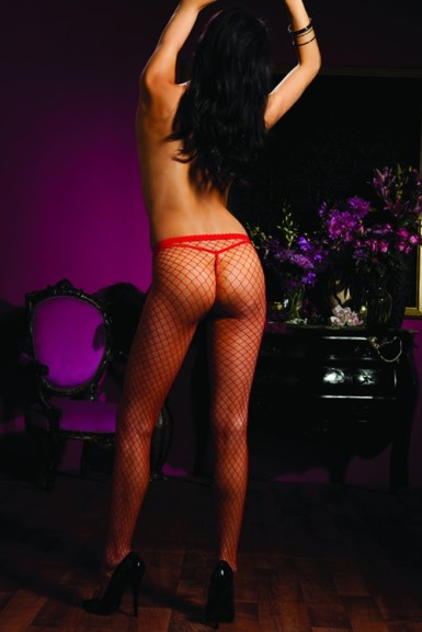 clothing-hosiery-q1-stm-20311red_1