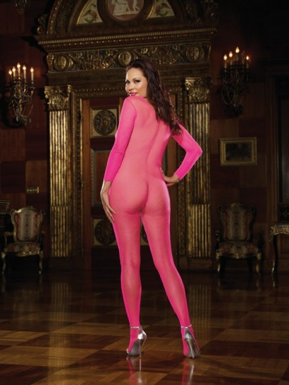clothing-intimates-aaa8-0015xneonpink_1