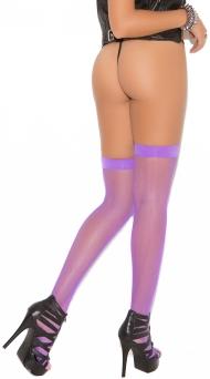 em_1744_b_neon_purple_h2015