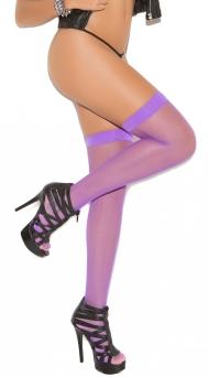 em_1744_f_neon_purple_h2015
