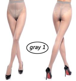 Gray 1