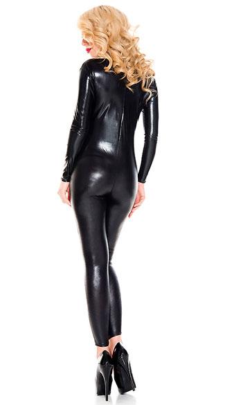 ml_70713_black_back_2017costume_yandy-halloween-costume