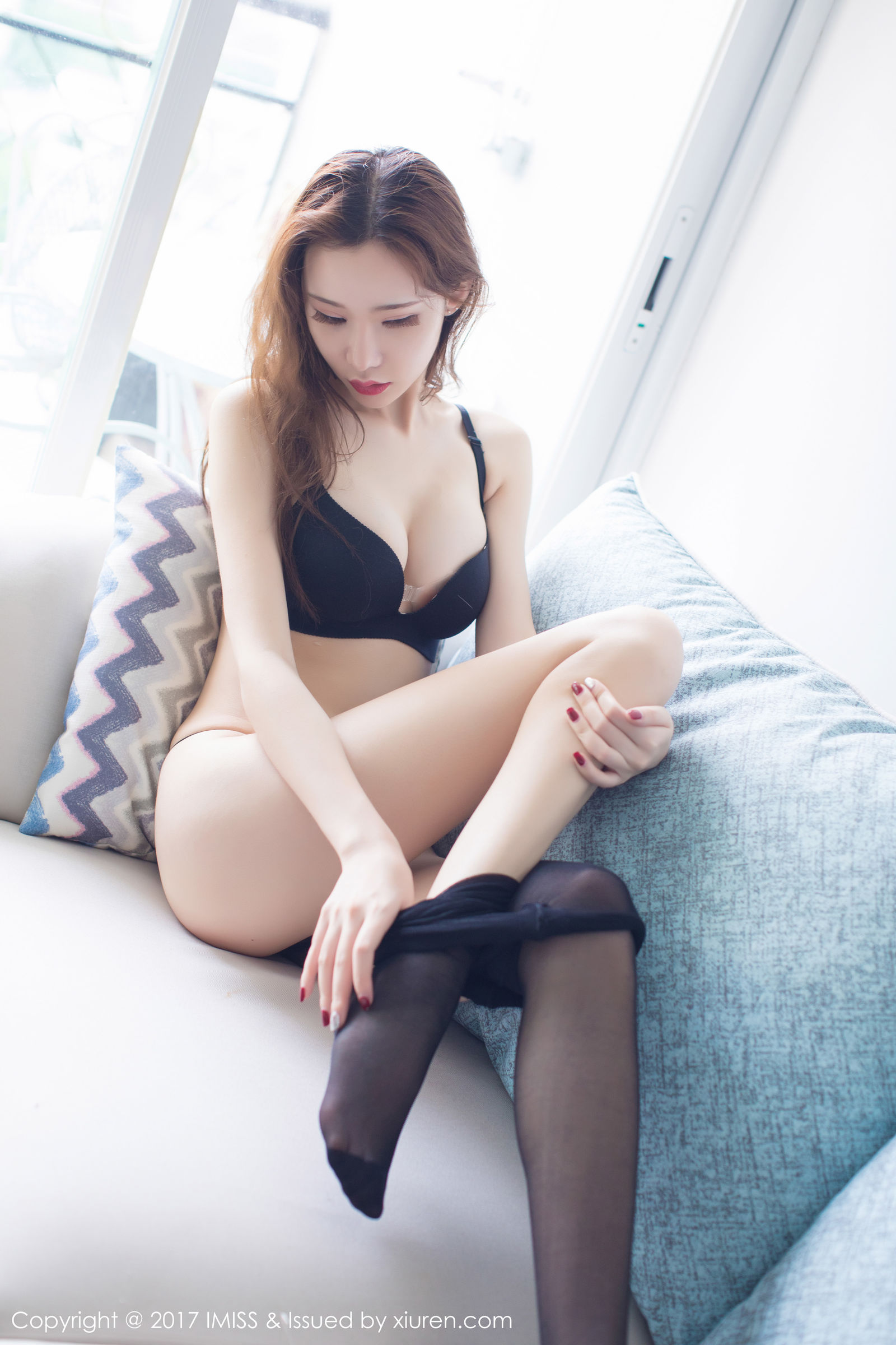 christina aguilera hot porn