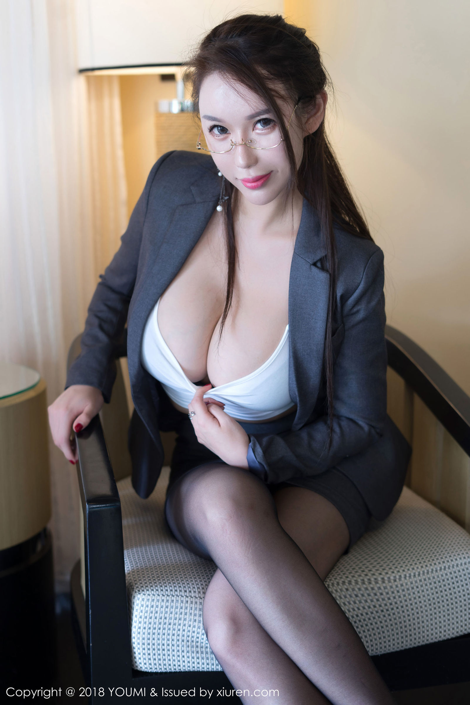 sexy busy asians nude