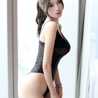 tb2gaoffhsybunjsspixxxnzpxa_390773595
