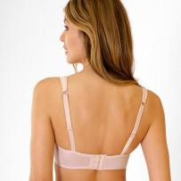 balcony-bra-back-view-beige-lace-lingerie-rosme-grand-8_2000x