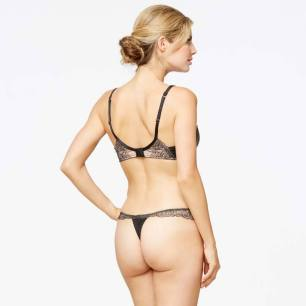 bra-thong-panty-montelle-intimates-gatsby-set-back-view_2000x