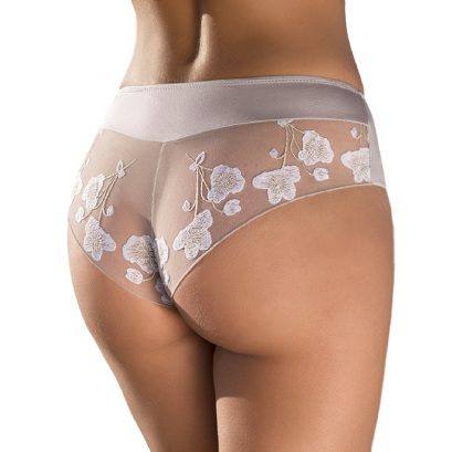 brazilian-panty-windy-vova-lingerie_2000x
