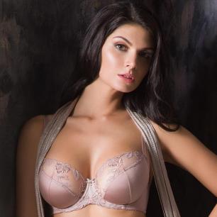delicate-lace-full-figure-underwire-bra-pink-lingerie-vova-meggie-v76210_2000x