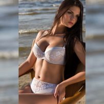 floral-bikini-panty-vova-lingerie-windy_2000x