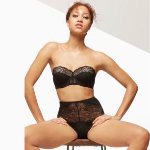 longline-bra-sheer-high-waist-panty-escape-blush-lingerie_2000x
