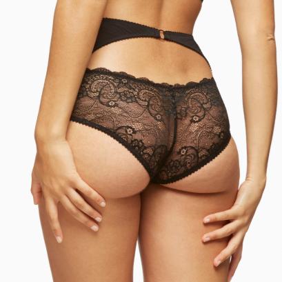 retro-sexy-sheer-high-waist-panty-escape-blush-lingerie-black_2000x