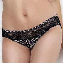 sexy-animal-print-open-back-panty-lauma-wild-passion_2000x