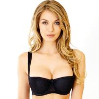 sexy-balconette-bra-black-lace-lingerie-rosme-grand-8_2000x