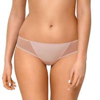sexy-panty-kinga-sabine-beige_1e1d8830-45c6-48ef-98b2-115b8e2cedbb_2000x