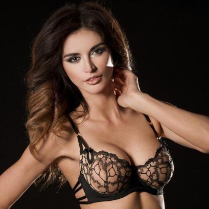 sexy-sheer-demi-cup-bra-black-lingerie-caprice-spectra_2000x