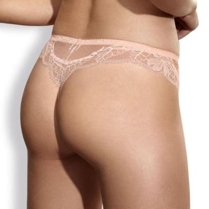 sexy-sheer-lace-thong-panty-sawren-whisper-pink-lingerie-back-view_2000x