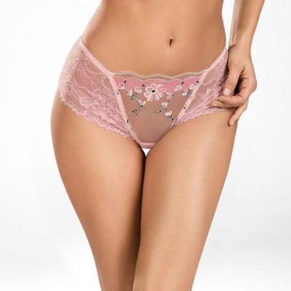 sexy-sher-mesh-lace-full-brief-panty-pink-lingerie-plus-size_2000x