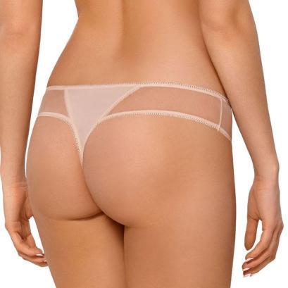 sexy-string-panty-kinga-sabine-back_2000x