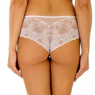 sheer-boyshorts-rosme-bridal-lingerie-back-view-646034_2000x